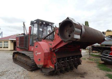 AHWI RT350 + RF1000 Ukraine