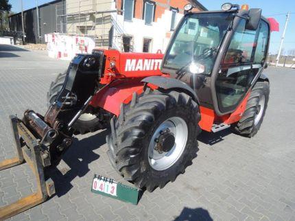 MANITOU MLT 735-120